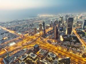 Head of Structures Job, Dubai