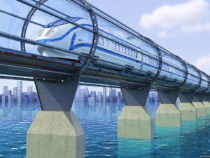 Senior Design Engineer (Rail) Job, Kent