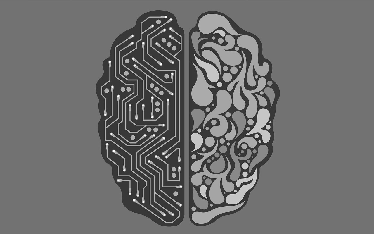 robots, construction, engineering