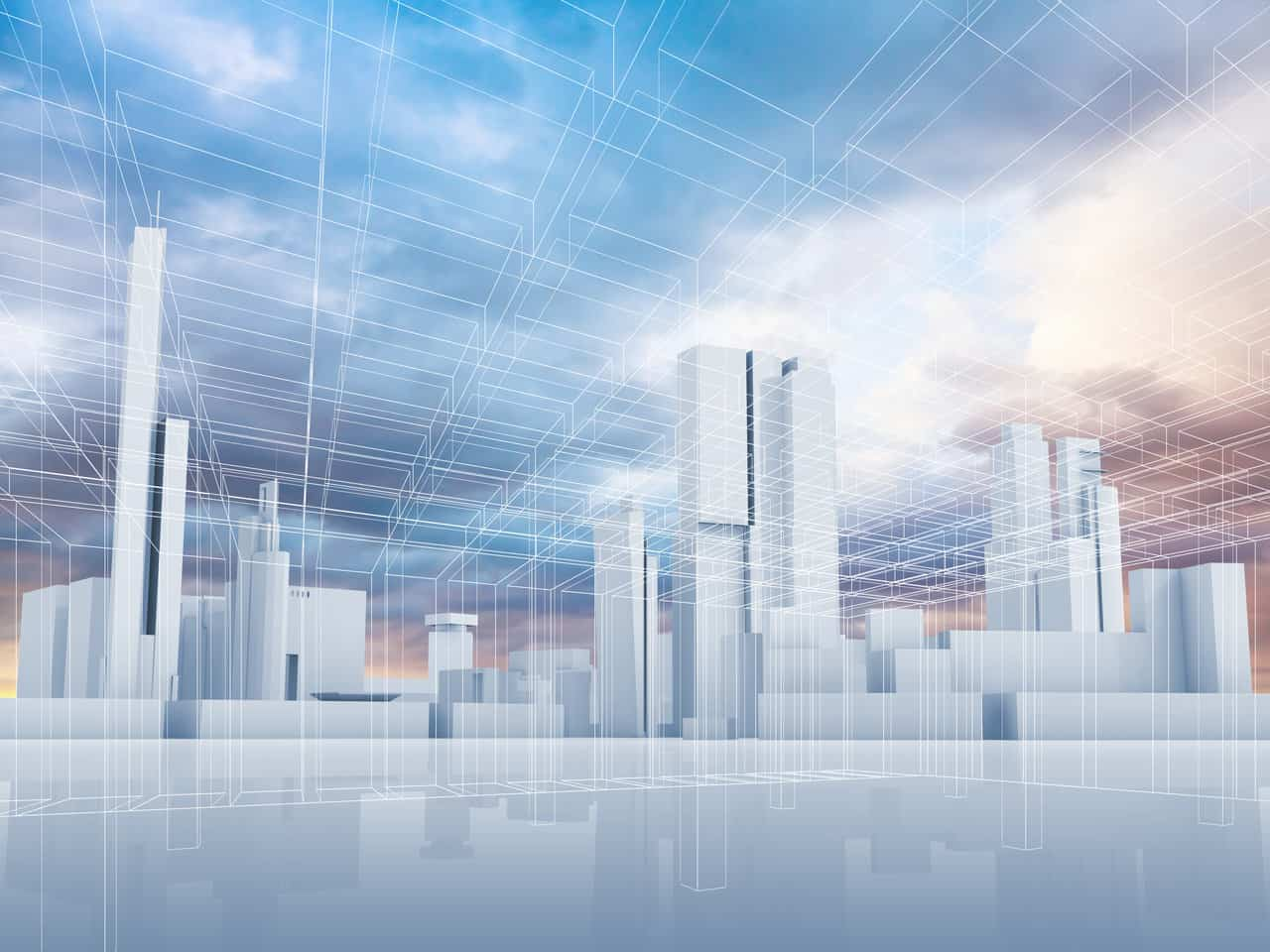 construction engineering news, BIM jobs, BIM modelling, BIM Manager, BIM Co-Ordinator, BIM Technician