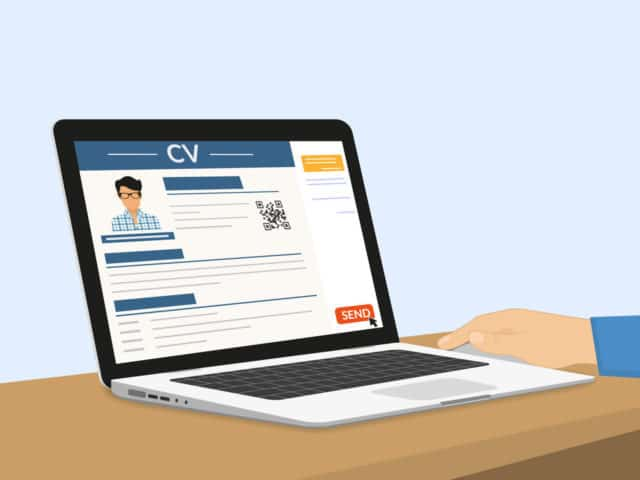 CV Buzzwords That Make Recruiters Groan!