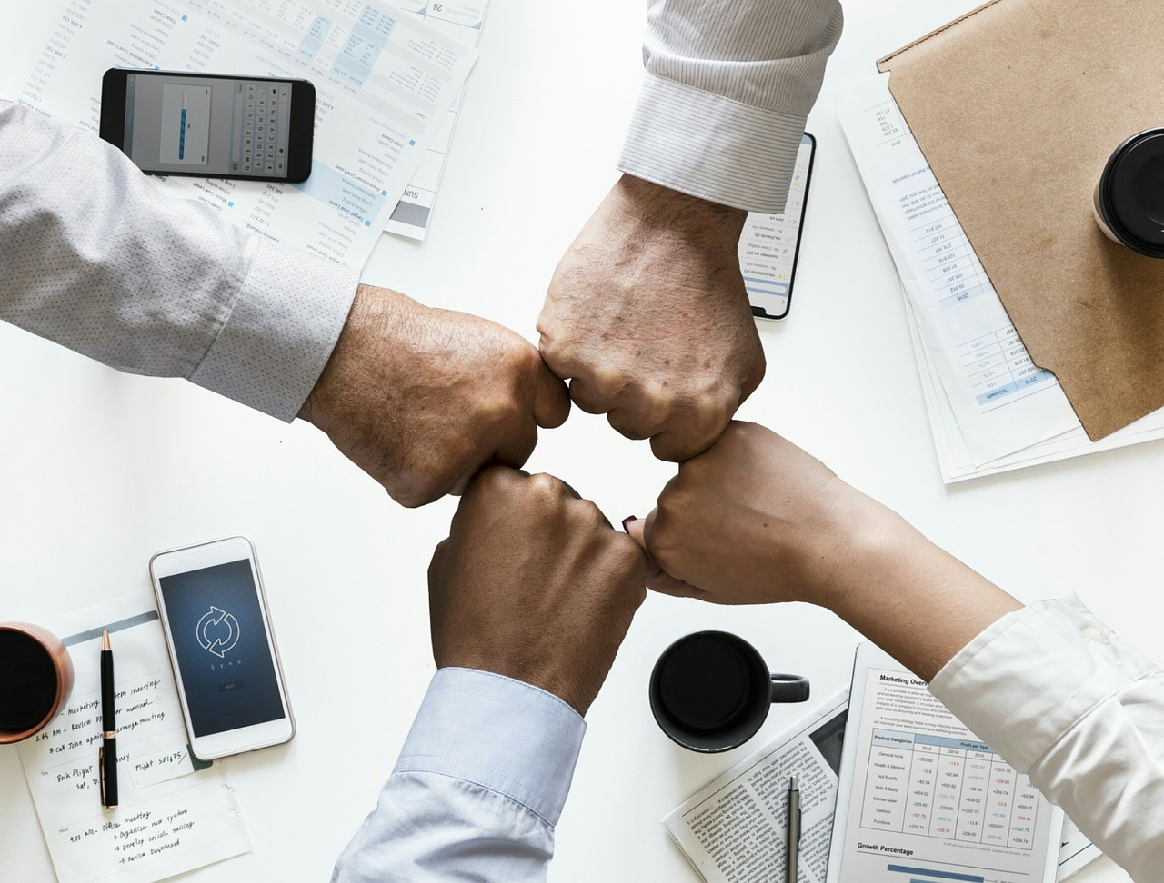 collaboration, construction engineering, recruitment