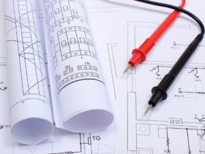 Intermediate Electrical Design Engineer Job, Buckinghamshire
