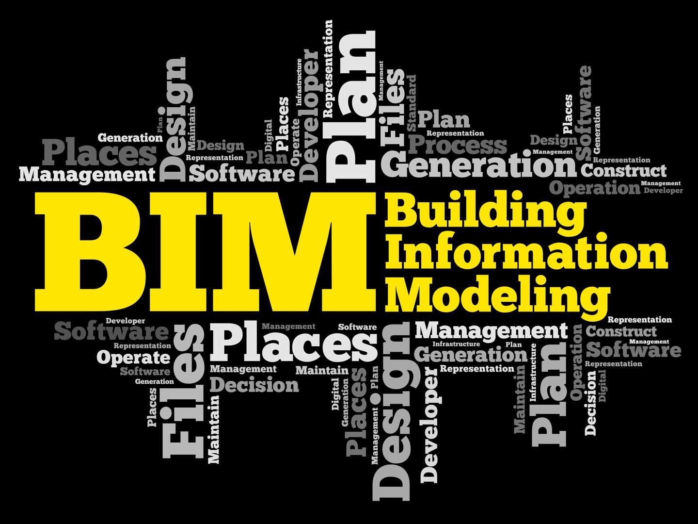 BIM jobs