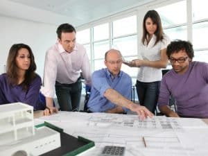 How Can Construction SMEs Compete For The Top Talent?
