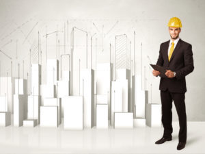 Construction Engineering Recruiting Strategies are Changing