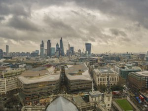 How To Find Structural Engineer Jobs In London