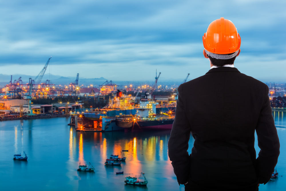 construction engineering roles