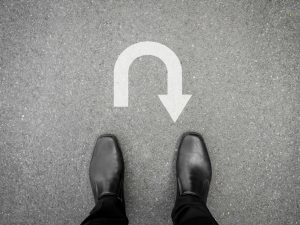 How To Return To A Former Employer