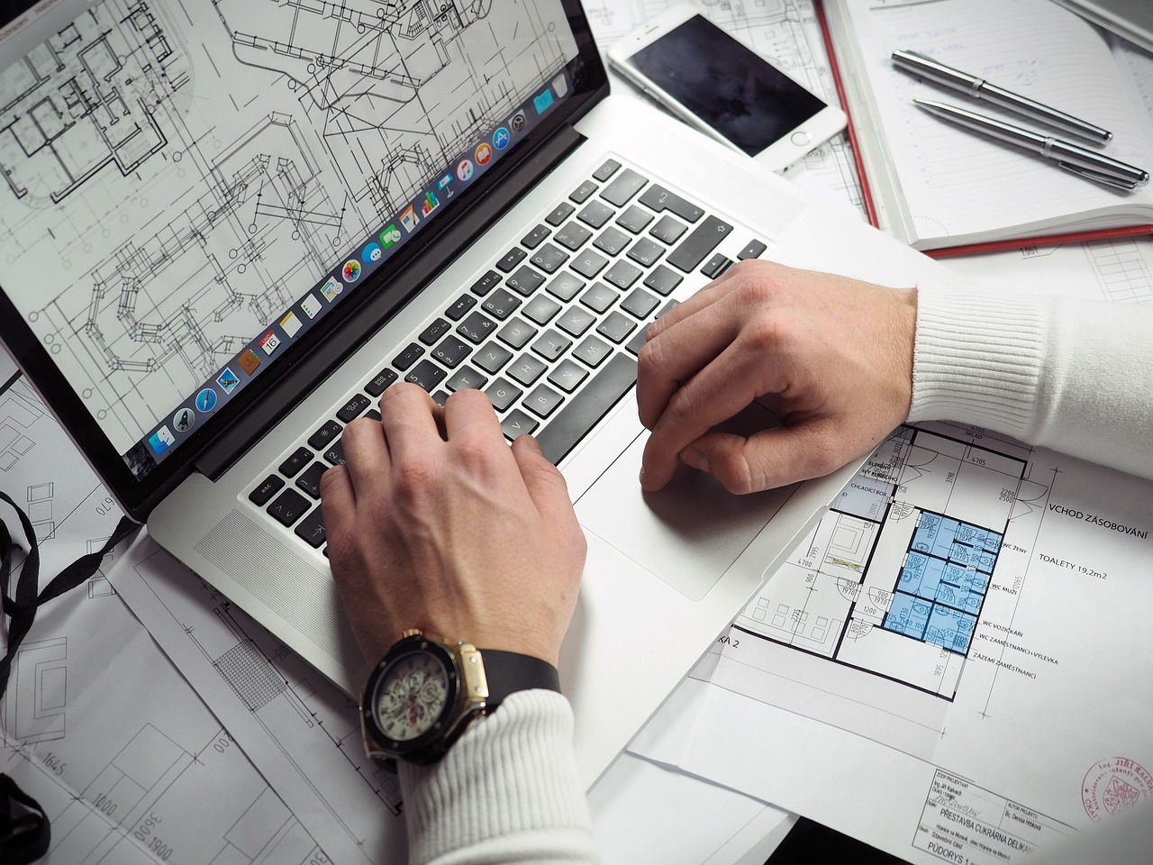 construction engineering jobs