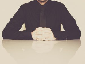 How to nail a job interview with the boss