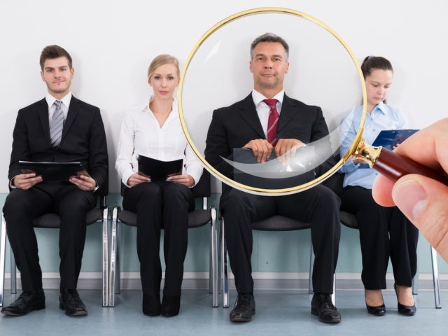 Interview Tips To Land Your Dream Engineering Job
