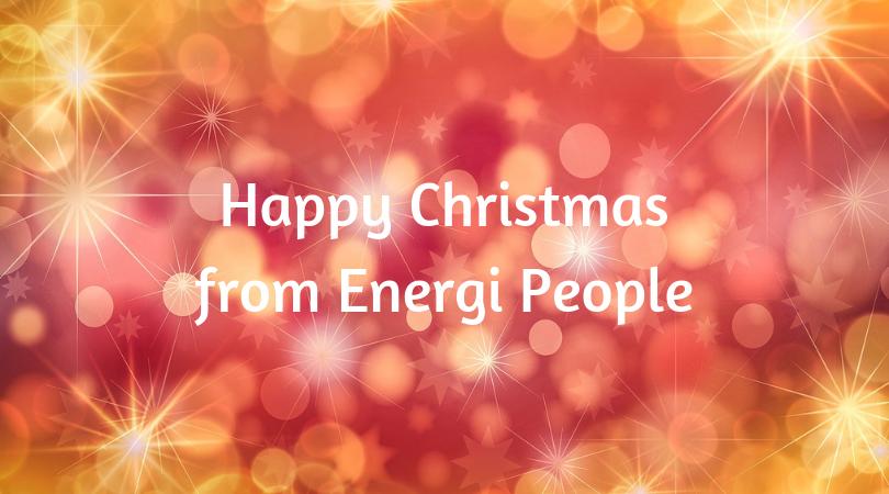 Energi People, technical recruitment