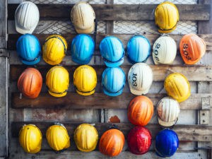 Recruiting and Retaining Top Construction Industry Talent