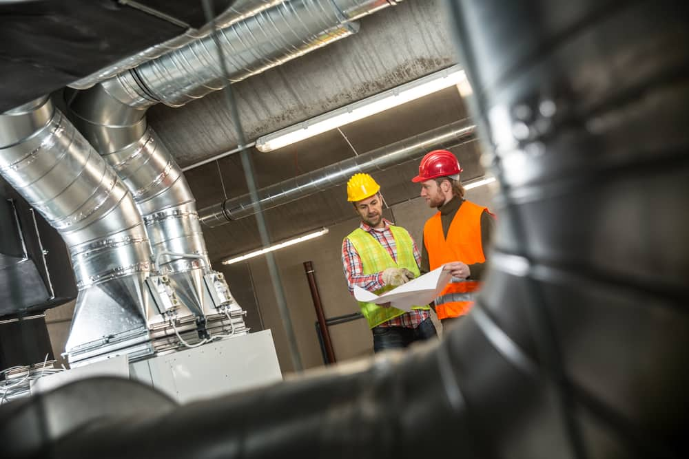 building services engineering recruitment