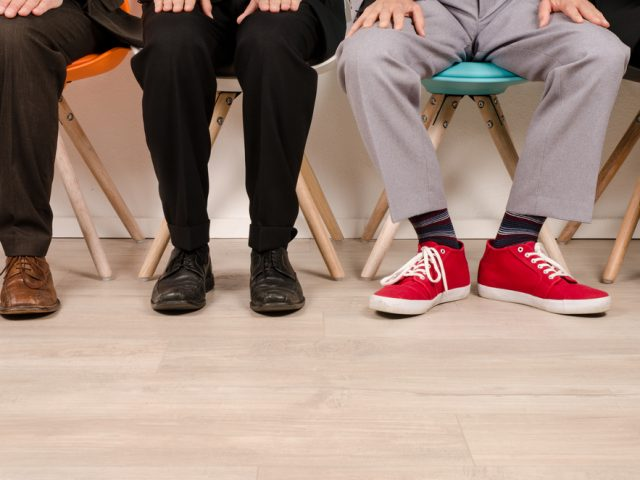 The Importance Of Preparation For Job Interviews