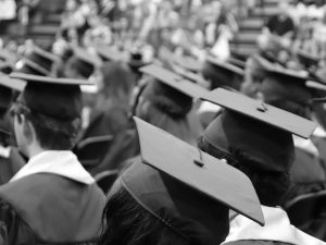 What are technical employers looking for in graduates?