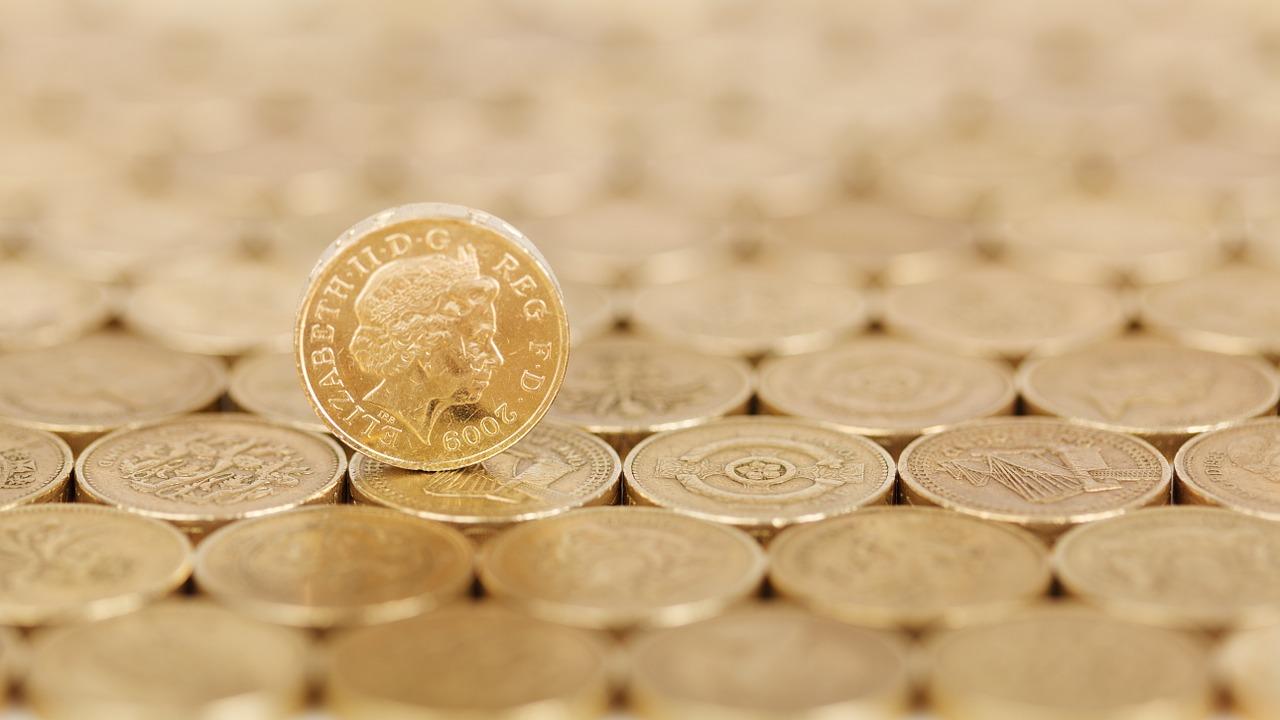 job marketplace, salary expectations