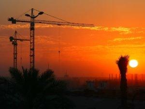 Construction Engineering News – February 18 Roundup
