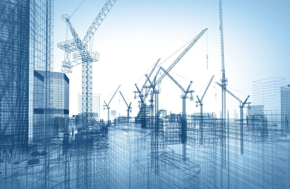 construction news, engineering news, MEP