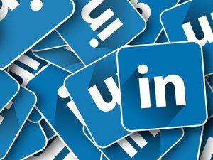 Get Headhunted On LinkedIn!