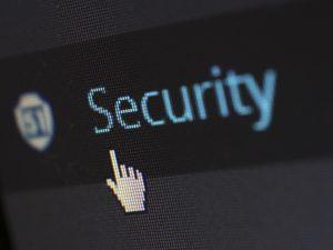 Security Developer (SC Cleared) Job, England