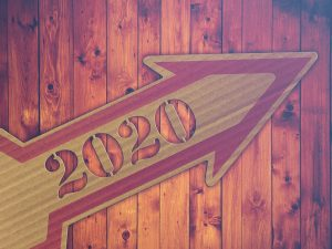 Technical recruitment trends to watch in 2020